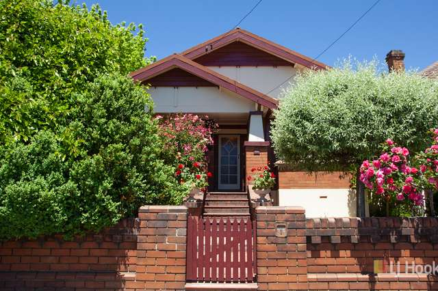 49 Chifley Road, Lithgow NSW 2790