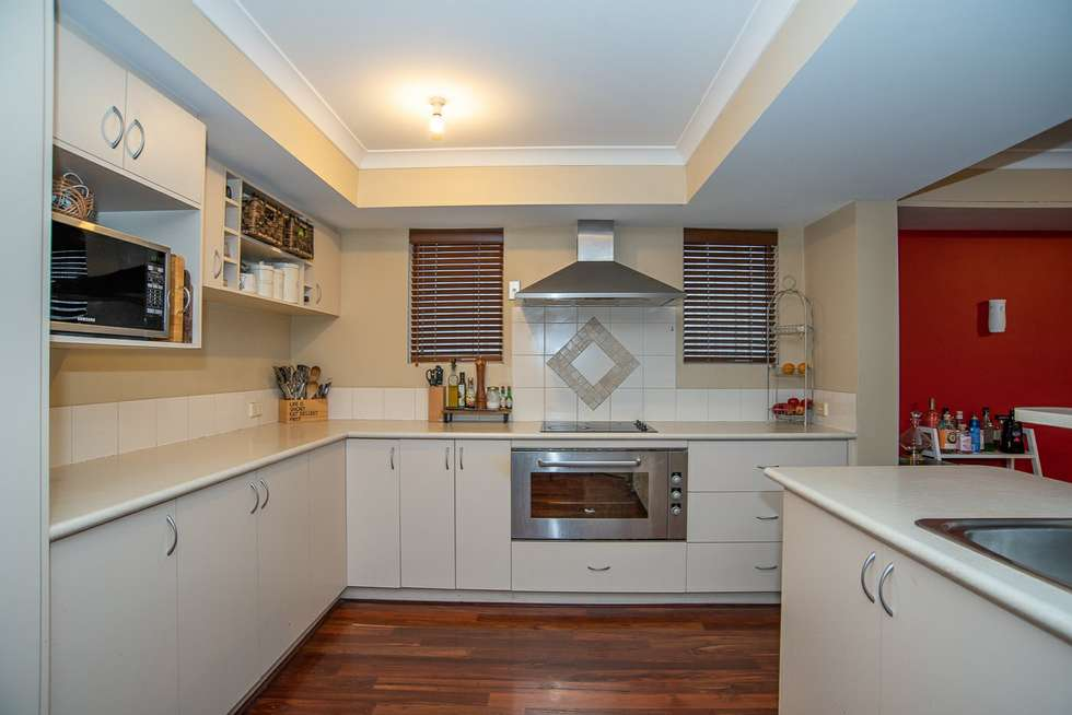 Second view of Homely house listing, 9 Dragonfly Way, Beeliar WA 6164
