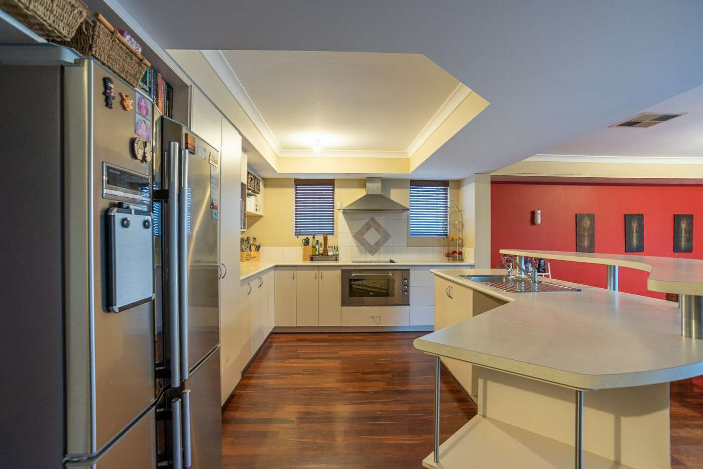 Sixth view of Homely house listing, 9 Dragonfly Way, Beeliar WA 6164