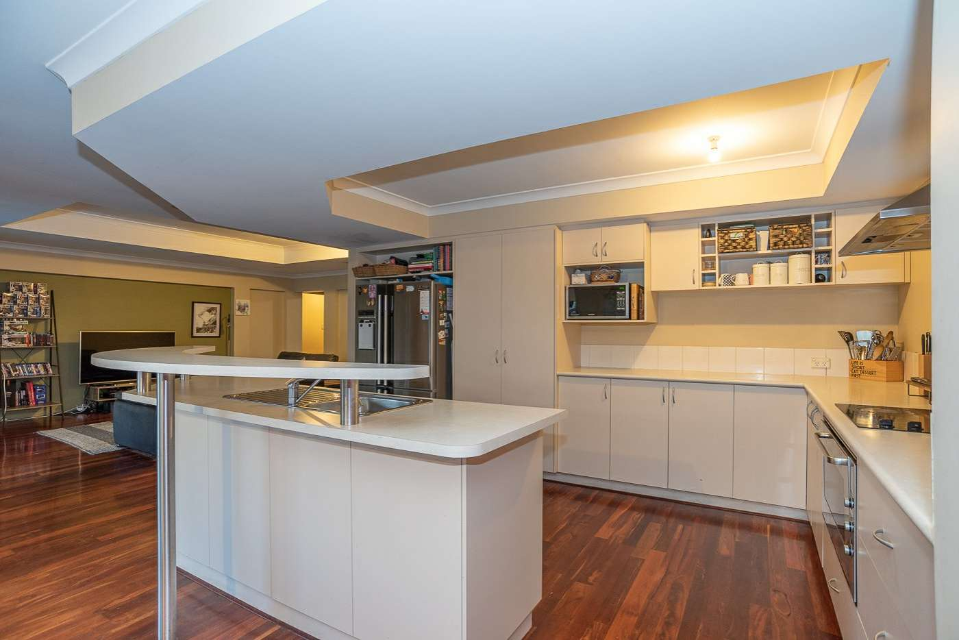 Seventh view of Homely house listing, 9 Dragonfly Way, Beeliar WA 6164