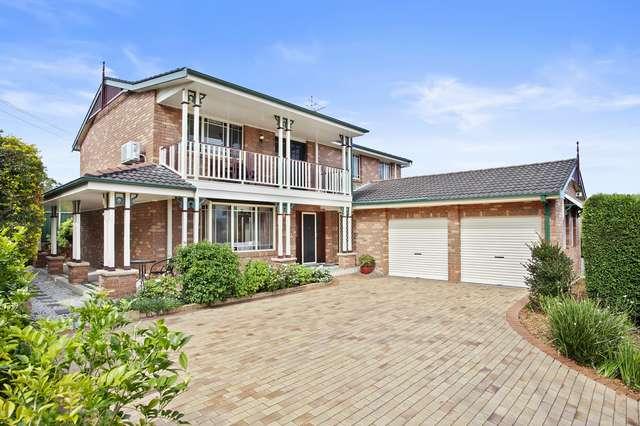 98 Regent St, Bonnells Bay NSW 2264