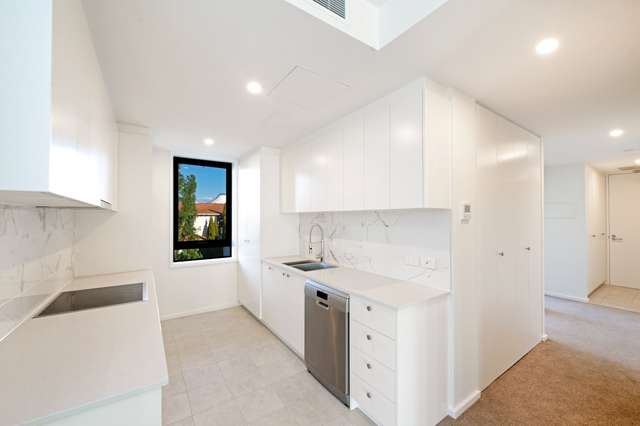 15/5 Hely Street, Griffith ACT 2603