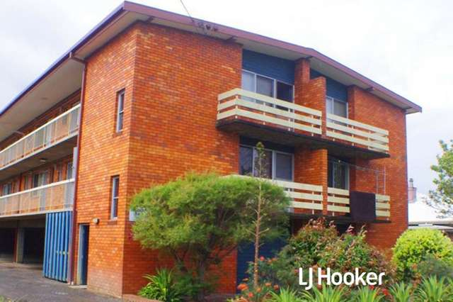 12/29 Florence Street, Taree NSW 2430