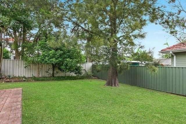 263 Taren Point Road, Caringbah NSW 2229