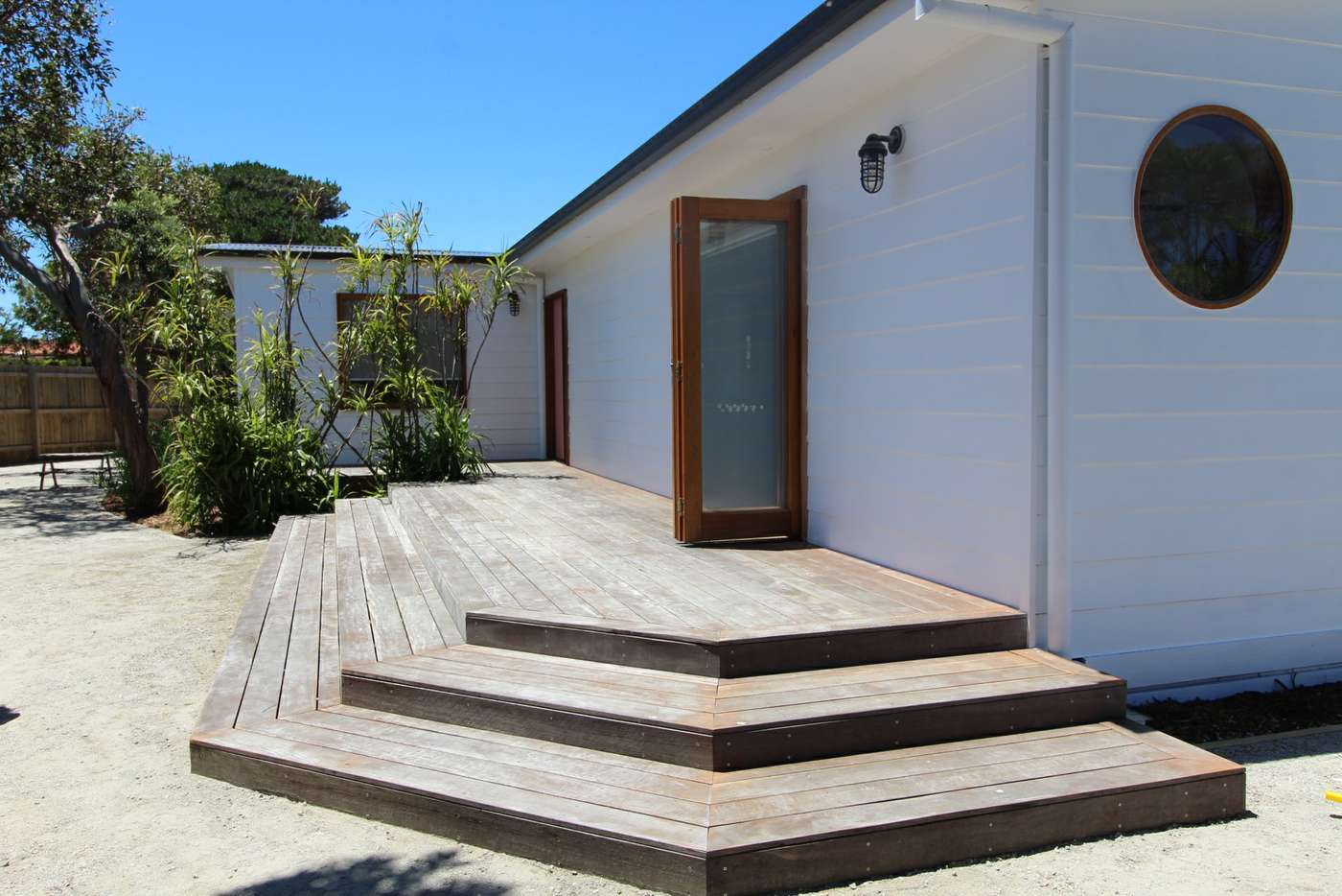 Main view of Homely house listing, 2C Fern Avenue, Surf Beach VIC 3922