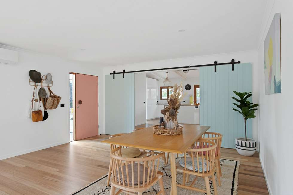 Second view of Homely house listing, 2C Fern Avenue, Surf Beach VIC 3922