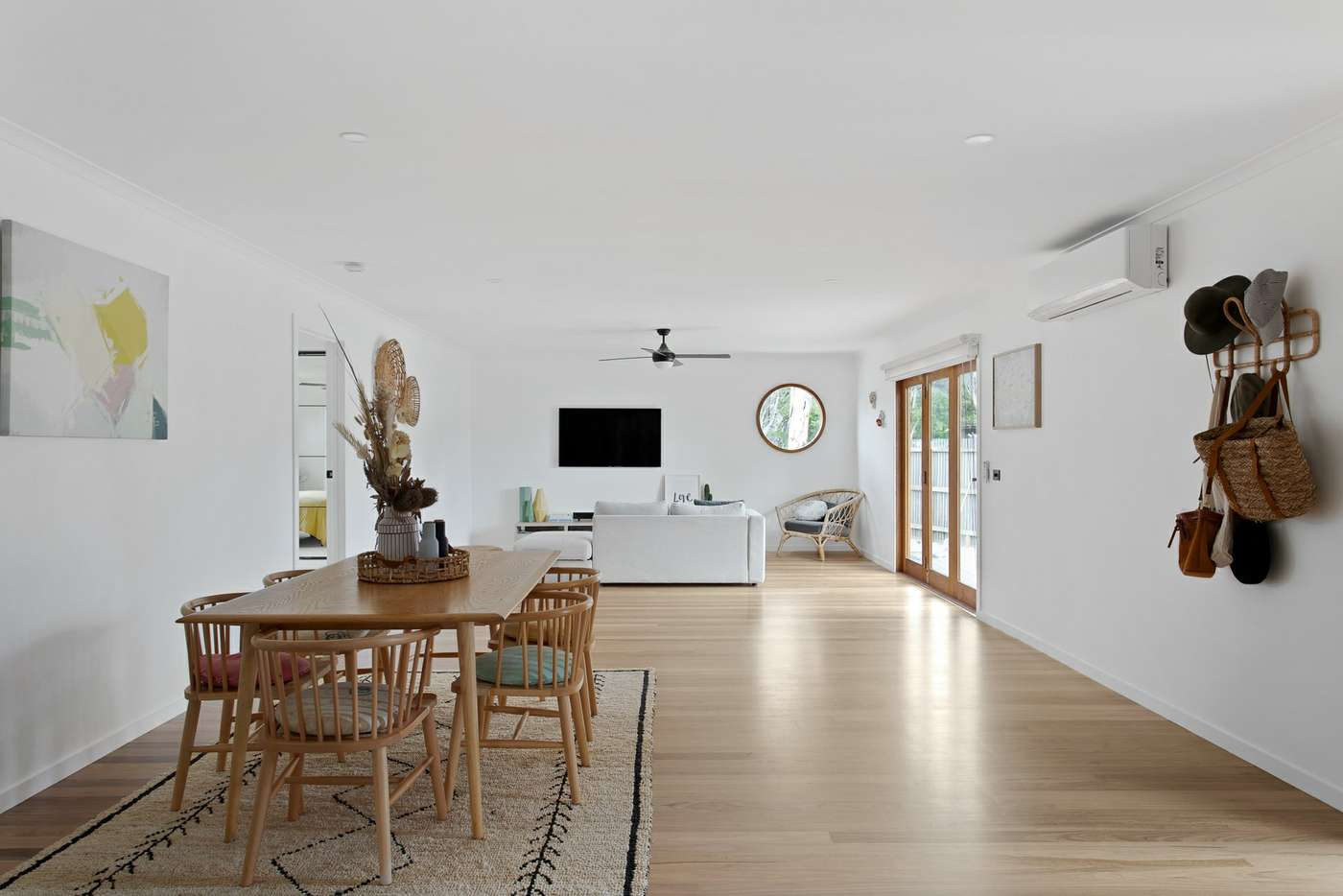 Sixth view of Homely house listing, 2C Fern Avenue, Surf Beach VIC 3922