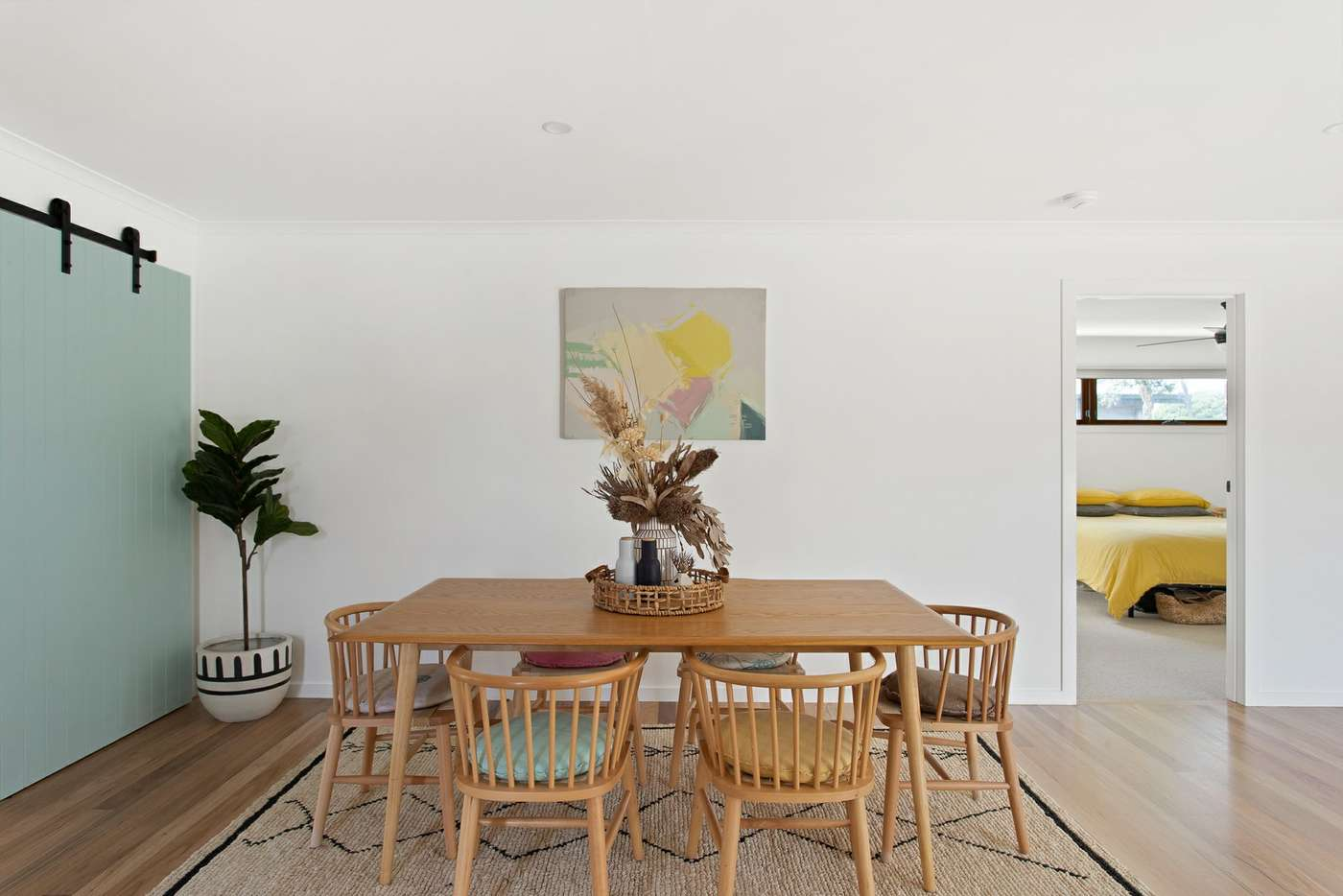 Seventh view of Homely house listing, 2C Fern Avenue, Surf Beach VIC 3922