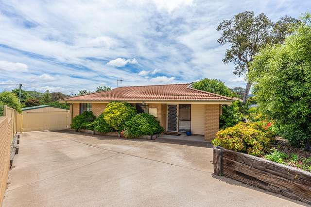 6 Schonell Circuit, Oxley ACT 2903