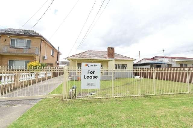 20 Stuart Street, Canley Vale NSW 2166