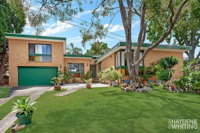 11 Bonnefin Place, Castle Hill NSW 2154