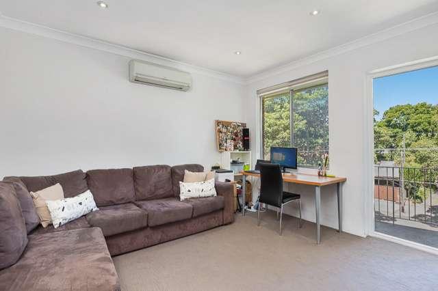 5/44 Orpington Street, Ashfield NSW 2131