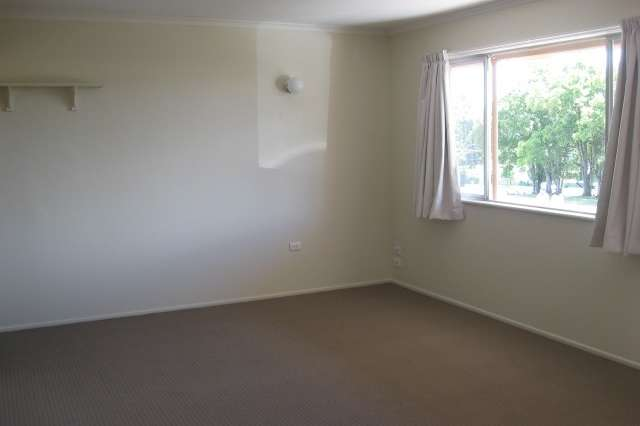 3/66 Pascoe Lane, Harlaxton QLD 4350