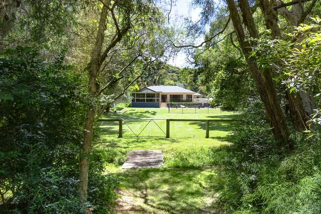 120 Warners Bay Road, Warners Bay NSW 2282