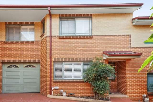 7/641-643 Kingsway, Gymea NSW 2227