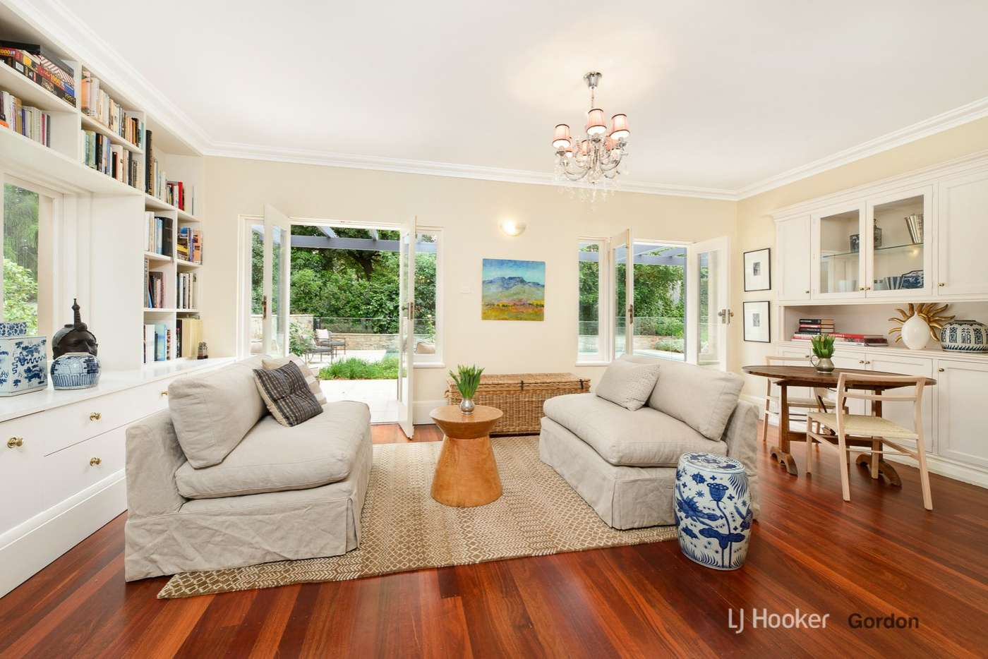 Sixth view of Homely house listing, 7 Clanville Road, Roseville NSW 2069