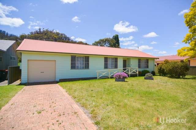48 Clarice Street, Lithgow NSW 2790