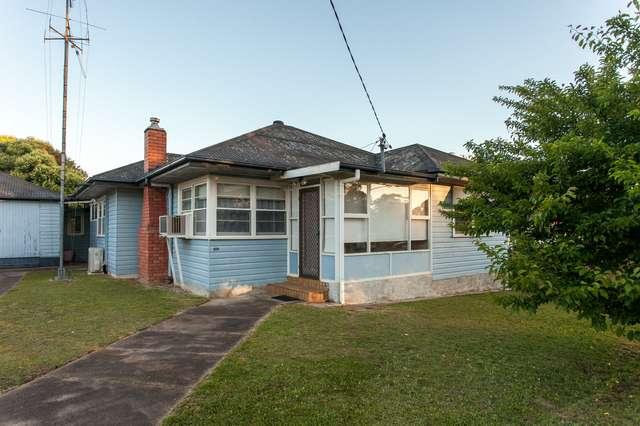 258 Vincent Street, Cessnock NSW 2325