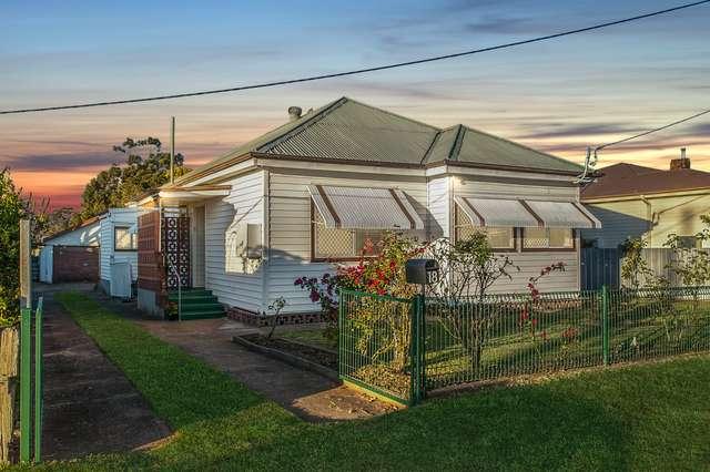 18 Anzac Avenue, Cessnock NSW 2325