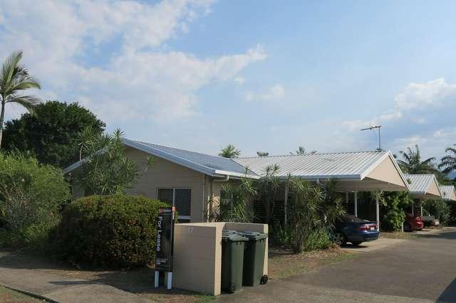 5/17 Kidston Street, Bungalow QLD 4870