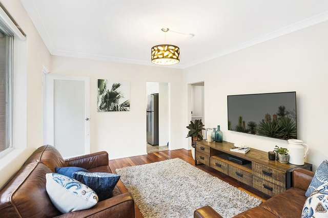 7/60 Kenneth Road, Manly Vale NSW 2093