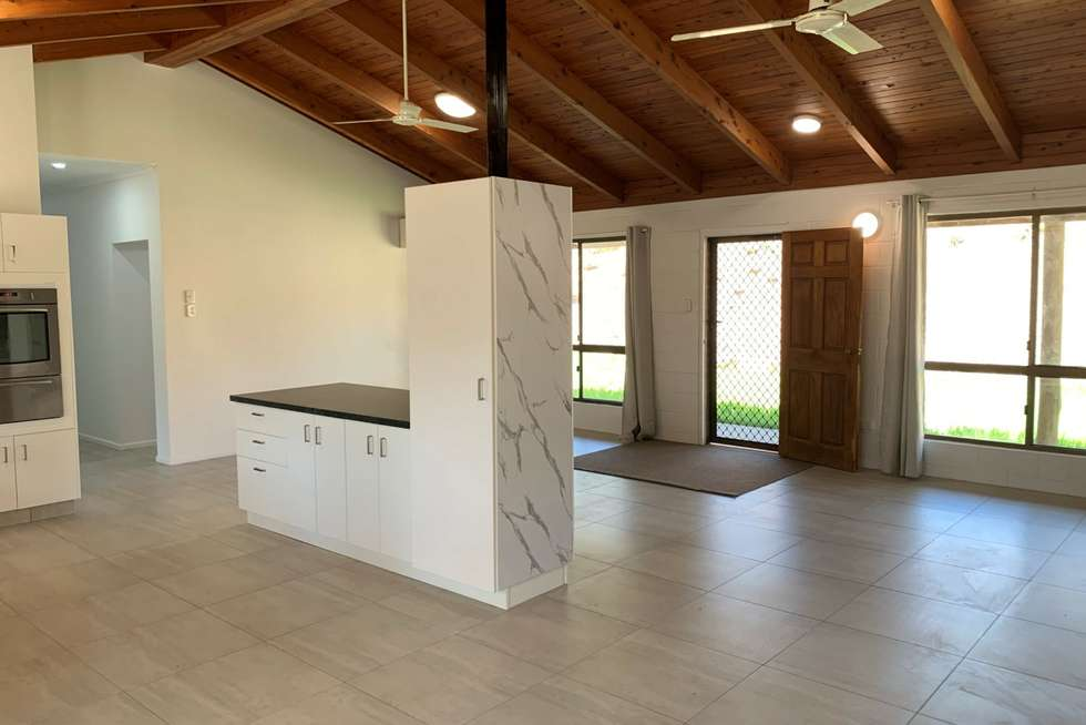 Fifth view of Homely house listing, 23 Kanangra Road, Wurdong Heights QLD 4680