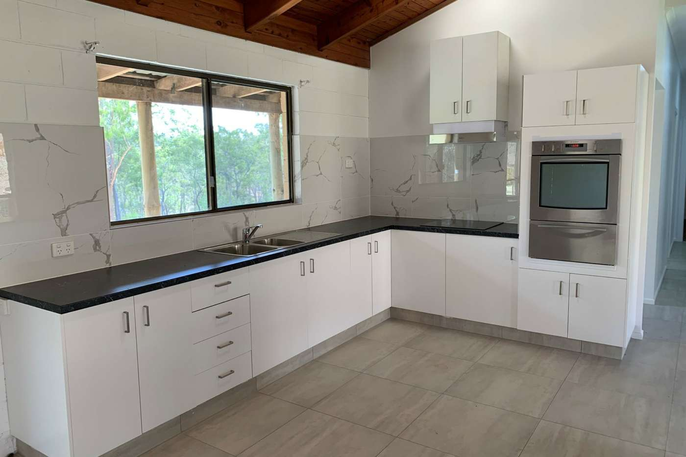 Sixth view of Homely house listing, 23 Kanangra Road, Wurdong Heights QLD 4680