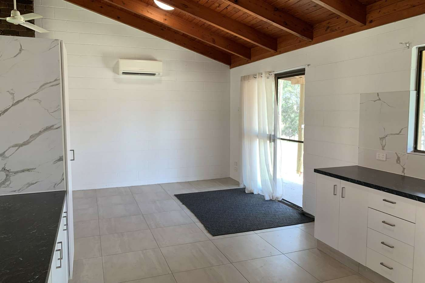 Seventh view of Homely house listing, 23 Kanangra Road, Wurdong Heights QLD 4680