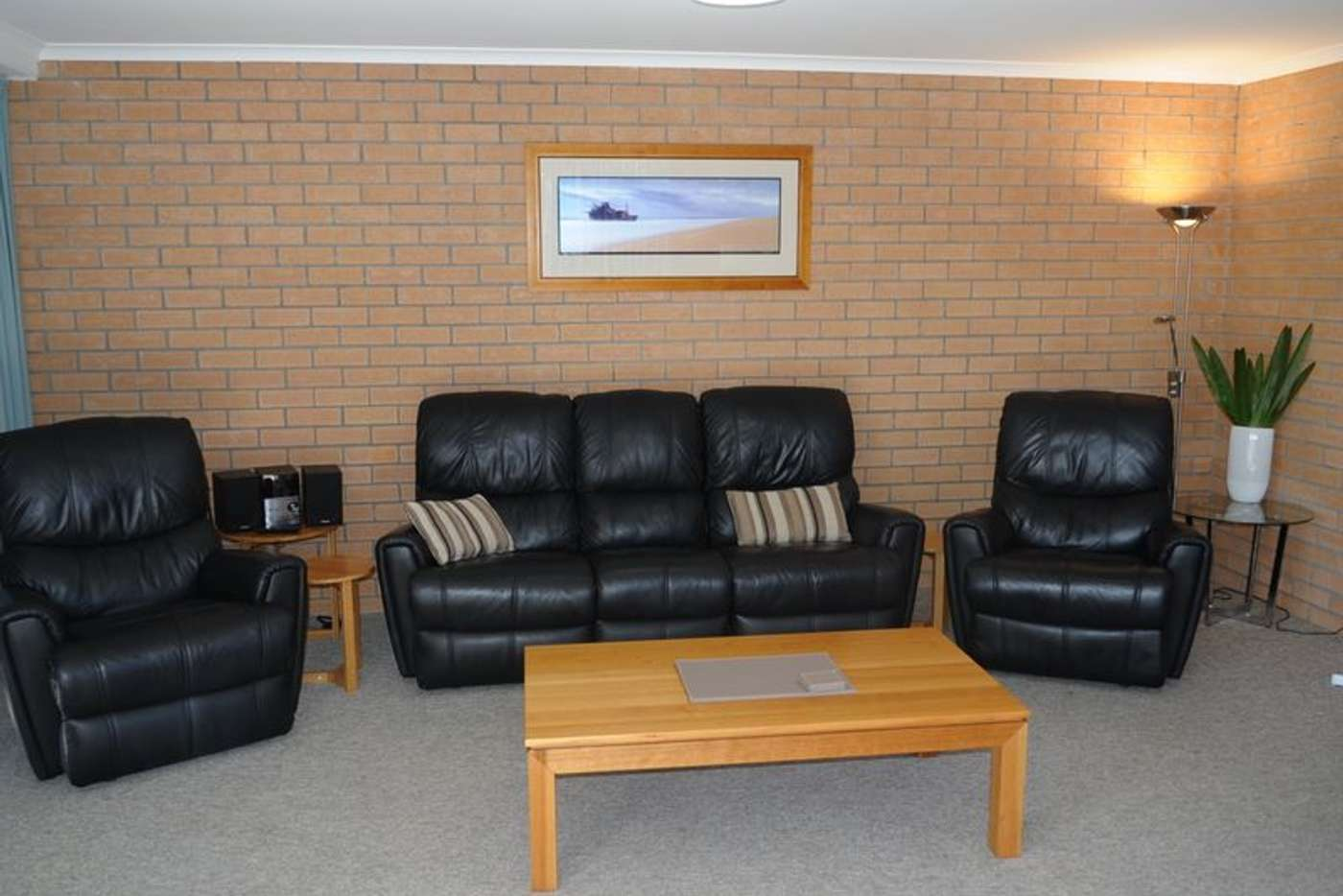 Sixth view of Homely house listing, 4/4 Intrepid Close 'Seaspray', Nelson Bay NSW 2315