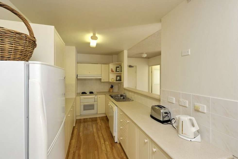 Third view of Homely house listing, 4/12 Columbia Close, Nelson Bay NSW 2315