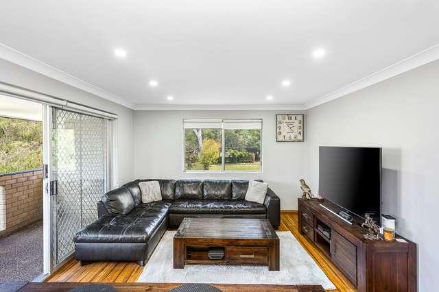 26/63-69 President Avenue, Caringbah NSW 2229