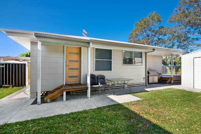 3/10 Havenview Road, Terrigal NSW 2260