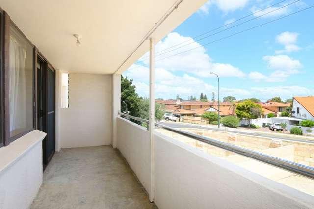 2/27 South Terrace, Como WA 6152
