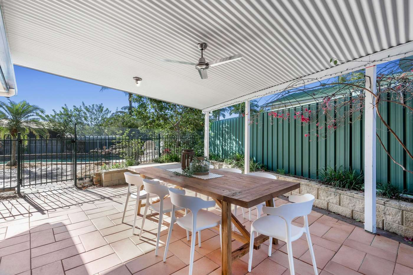 Seventh view of Homely house listing, 12 Jendi Court, Springwood QLD 4127