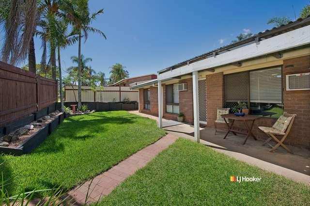 6 Ravenscraig Court, Kallangur QLD 4503