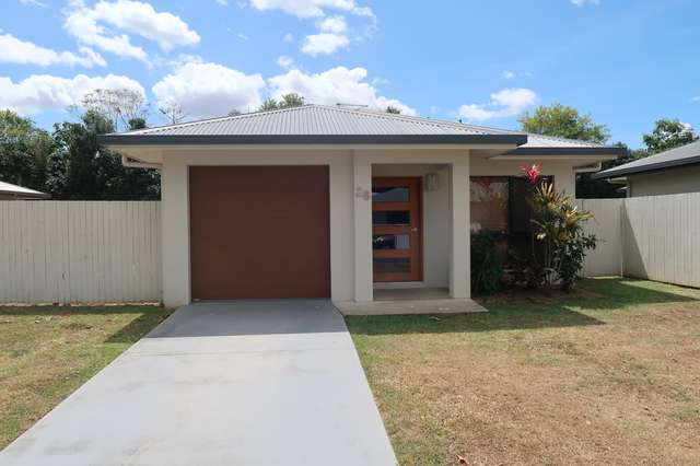 26 Newman Street, Gordonvale QLD 4865