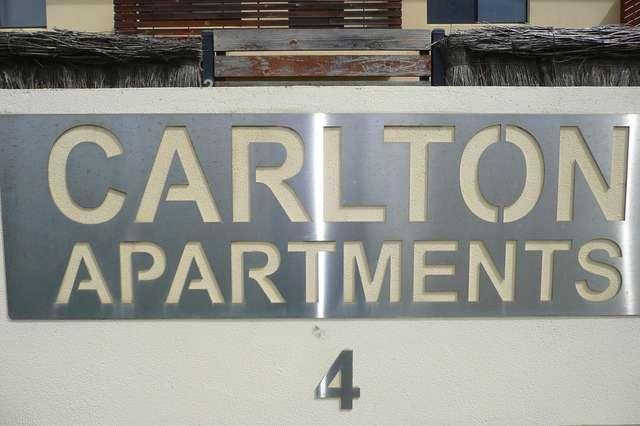 5/4 Carlton Road, Camden Park SA 5038