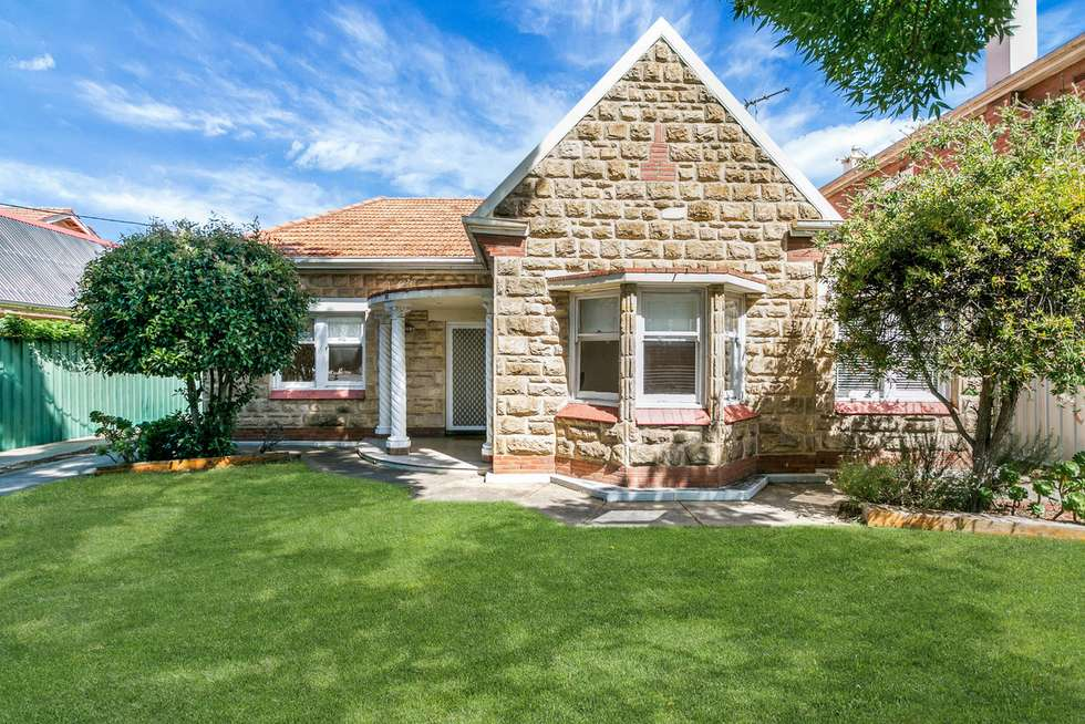 Third view of Homely house listing, 70 Anzac Highway, Everard Park SA 5035