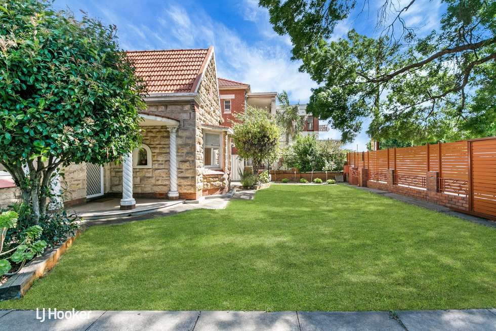 Fourth view of Homely house listing, 70 Anzac Highway, Everard Park SA 5035