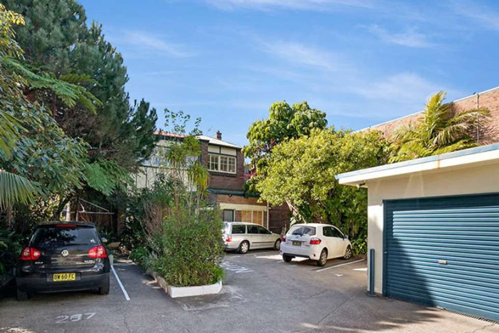 Second view of Homely unit listing, 4/299 Bay Street, Brighton-le-sands NSW 2216