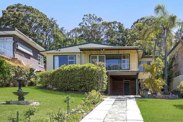 5 Scott Street, Point Clare NSW 2250