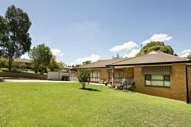 67 Blackett Avenue, Young NSW 2594