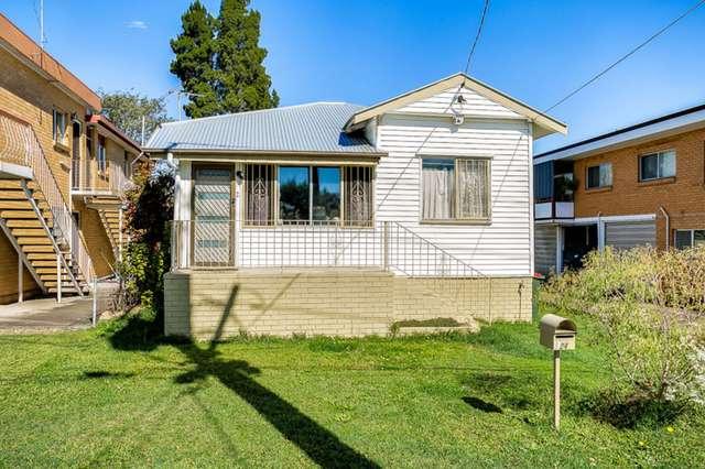 24 Broughton Road, Kedron QLD 4031
