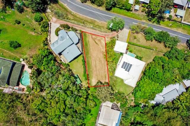 16 Lake Morris Road, Kanimbla QLD 4870