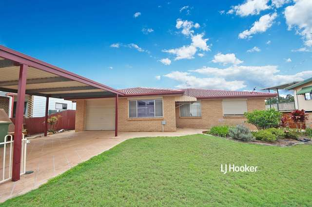 12 Boyanda Drive, Kallangur QLD 4503