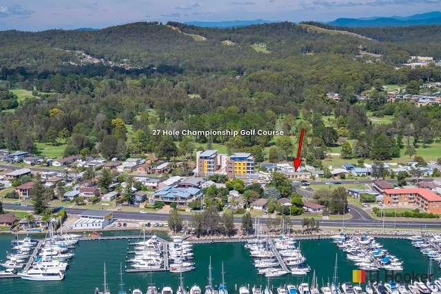 28 Golf Links Drive, Batemans Bay NSW 2536