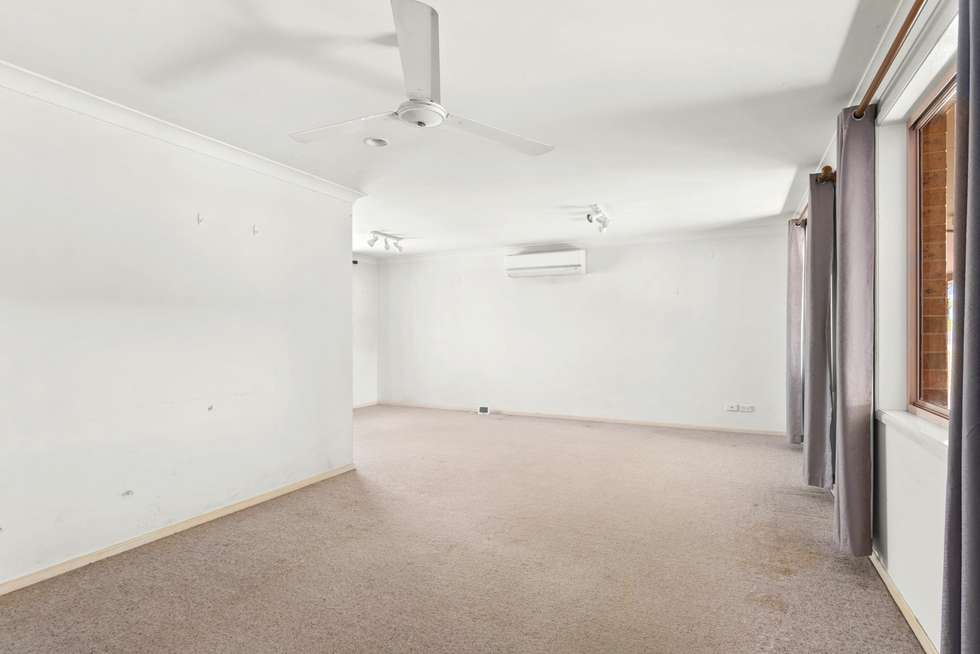 Second view of Homely house listing, 33a Moon Street, Wingham NSW 2429