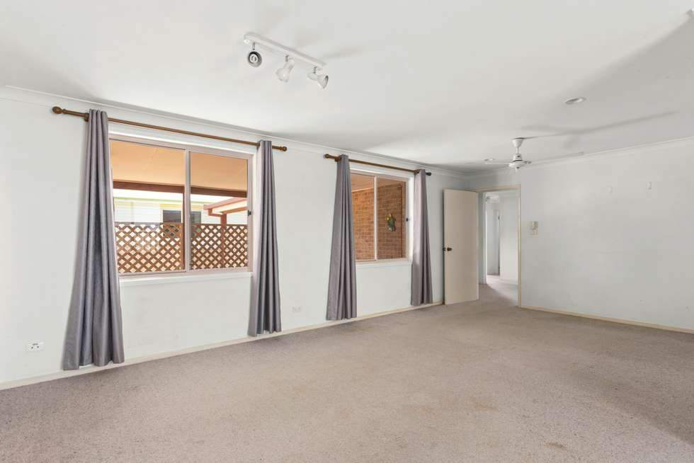 Third view of Homely house listing, 33a Moon Street, Wingham NSW 2429
