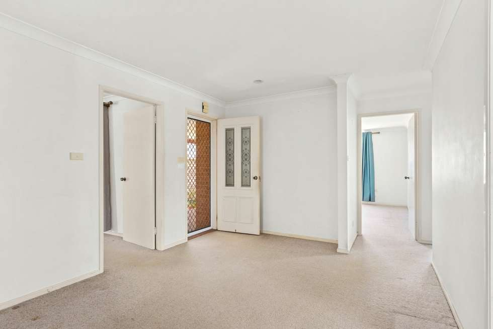 Fourth view of Homely house listing, 33a Moon Street, Wingham NSW 2429