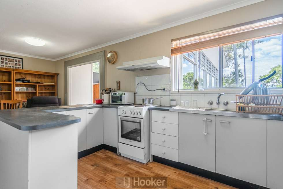 Third view of Homely house listing, 93 Conifer Street, Hillcrest QLD 4118